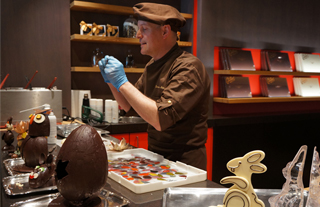 Artisan-chocolat-Dossier-Saveurs