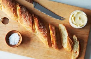 Baguette-Boulanger-Dossier-Saveurs