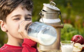 Bio-produits-laitiers-enquete-terroir