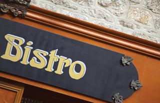 Bistrot-Bar-Terroir-Saveurs