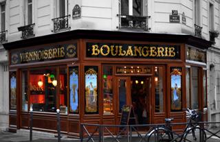 Boulangerie-Dossier-Saveurs