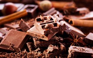 Chocolat-Dossier-Saveurs