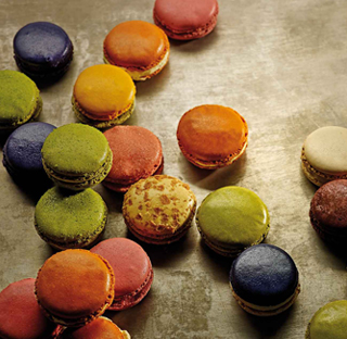 Daniel-Rebert-Macarons-Alsace