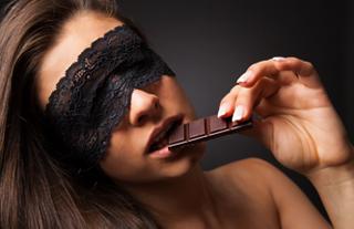 Dossier-Le-Chocolat-Saveurs
