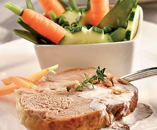 Epaule-d'agneau-et-petits-légumes-croquants-cuisine