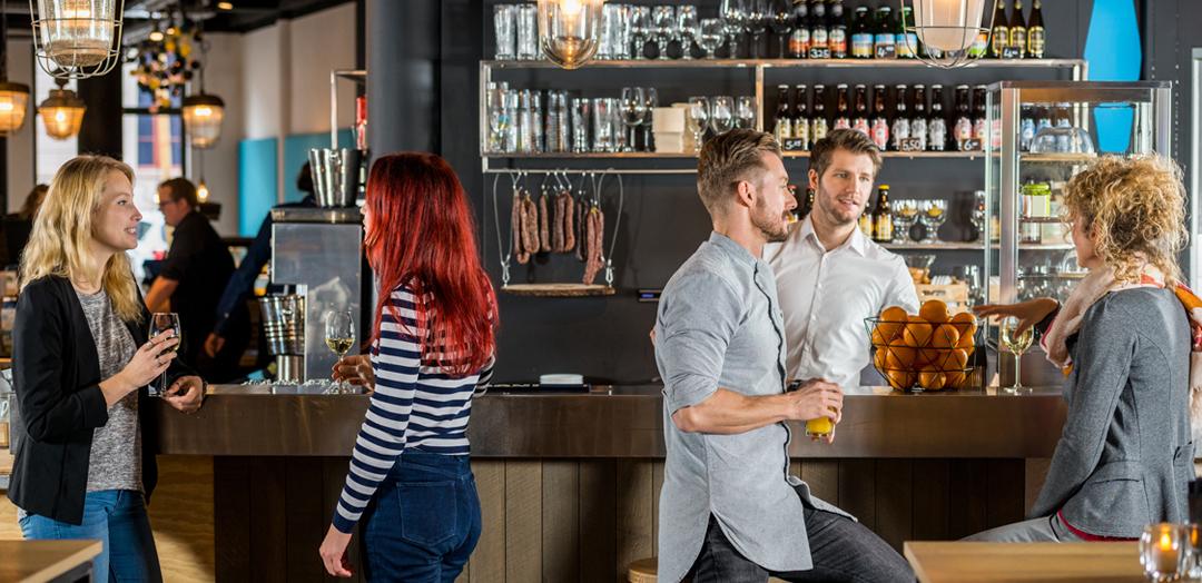 Le-Bistrot-Bar-Terroir-Saveurs