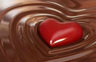 Le-Chocolat-cuisine-Saveurs