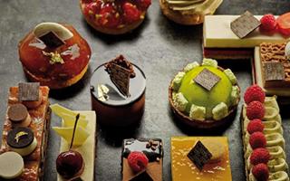 Patisserie-Chocolaterie-Daniel-Rebert-Alsace