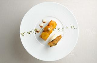 cuisine-auberge-de-l-ill-alsace-Marc-Haeberlin