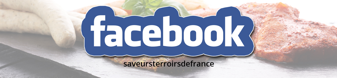 facebook-Saveurs-et-Terroirs-de-France