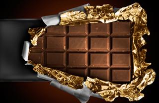 tablette-de-chocolat-Dossier-Saveurs