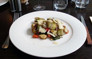 Restaurant-Paris-Tutti-Amici