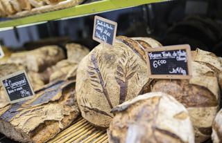 Boulangerie-Grégory-Desfoux-Paris-Ile-de-France
