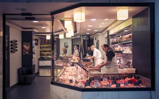 Boucherie-Bruno-Gibon-boutique-Asnières-sur-Seine