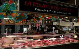 Boucherie-Charcuterie-Moderne-Halles-de-Troyes