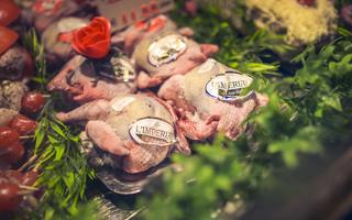 Boucherie-Le-Pan-Coupe-poulet-Rueil-Malmaison