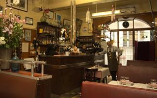Le-Cafe-des-Federations-Bouchou-lyonnais-Lyon