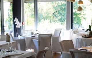Les-jardins-du-Moulin-Restaurant-gastronomique