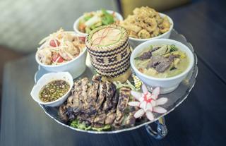 My-PumPui-Restaurant-Thailandais-Levallois-Perret