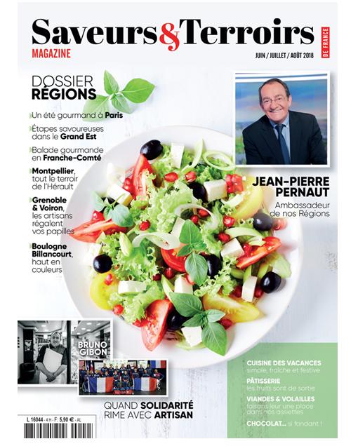 Saveurs-et-Terroirs-Juillet-Aout-Septembre-2018-Magazine